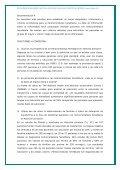 screening para la hemocromatosis hereditaria - Sociedad Gallega ... - Page 3