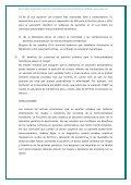 screening para la hemocromatosis hereditaria - Sociedad Gallega ... - Page 4