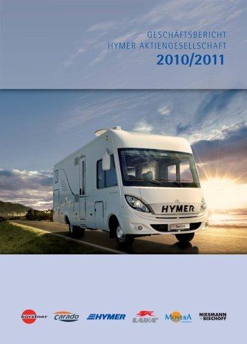 HYMER GB 2010-2011 layout 1
