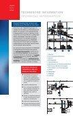 LV-/MV-CCV-Anlagen für die Isolation und Ummantelung mit XLPE ... - Seite 7