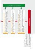 Wegleitung Lärmschutz bei Einzonung und Erschliessung - Seite 5