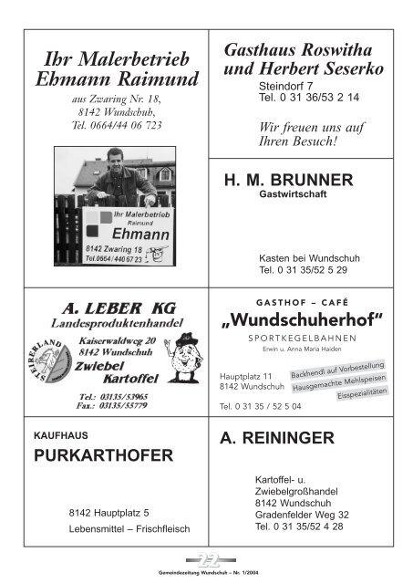 (2,53 MB) - .PDF - Wundschuh