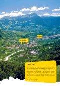 Hotelführer 2014 - Tourismusverein Algund - Seite 3