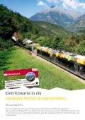 Hotelführer 2014 - Tourismusverein Algund - Seite 6