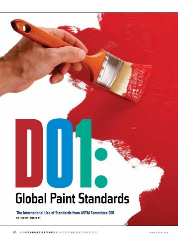 paint and coating testing manual astm international rh yumpu com paint and coating testing manual pdf paint and coating testing manual 15th edition pdf