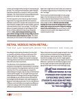 Wages in the Retail Industry REV - Page 7