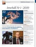 pdf här - Advokatsamfundet - Page 3