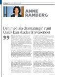 pdf här - Advokatsamfundet - Page 4