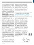 pdf här - Advokatsamfundet - Page 5