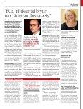 pdf här - Advokatsamfundet - Page 7