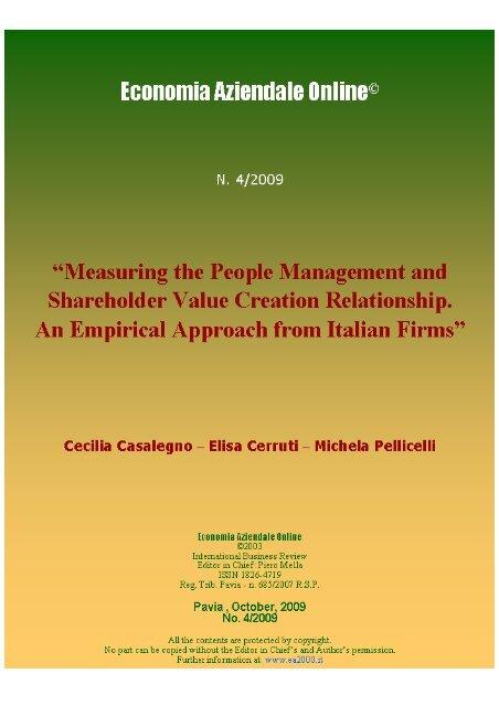 Download this PDF file - Riviste