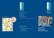 Unsere Tagesklinik - St. Elisabeth-Hospital Meerbusch-Lank