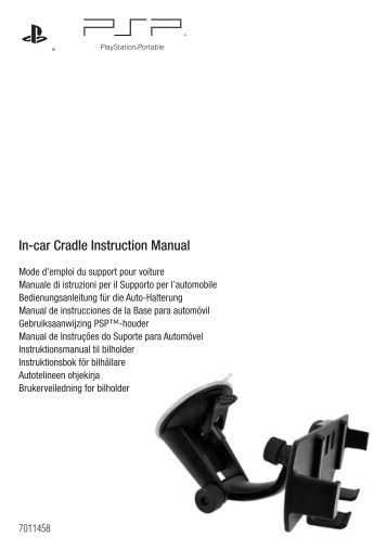 iphone instruction manual free download