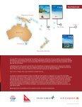 Australie Nouvelle-Zélande - Page 3