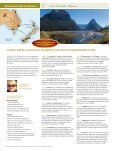 Australie Nouvelle-Zélande - Page 4