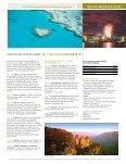 Australie Nouvelle-Zélande - Page 5