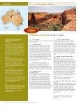 Australie Nouvelle-Zélande - Page 6