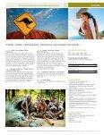 Australie Nouvelle-Zélande - Page 7