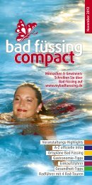 PDF-Download - badfuessing-erLeben.de