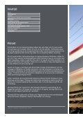 jarnvag-2050-rapport - Page 2