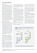 jarnvag-2050-rapport - Page 4