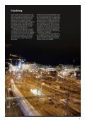 jarnvag-2050-rapport - Page 5