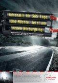 Premiere: Touring Car Championship - Deutscher Motorsport ... - Seite 2