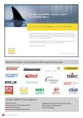 Premiere: Touring Car Championship - Deutscher Motorsport ... - Seite 4