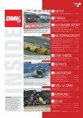 Premiere: Touring Car Championship - Deutscher Motorsport ... - Seite 5