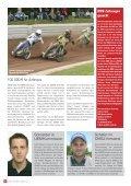 Premiere: Touring Car Championship - Deutscher Motorsport ... - Seite 6