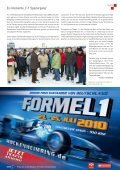 Premiere: Touring Car Championship - Deutscher Motorsport ... - Seite 7