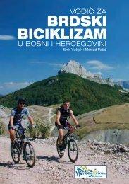 BRDSKI BICIKLIZAM - BH Tourism