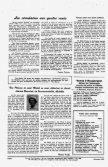 Page 1 Page 2 Page 3 Page 4 Vérs le Pharaonisme per Louie Even ... - Page 2