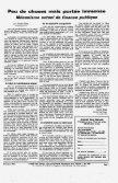 Page 1 Page 2 Page 3 Page 4 Vérs le Pharaonisme per Louie Even ... - Page 5