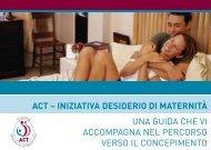 act - Schweizerische Gesellschaft für Reproduktionsmedizin