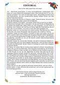 S. - Die-la-hei.de - Seite 5