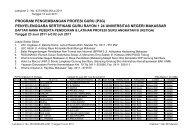 data-peserta-plpg-angkatan-3-23-juni-sd-02-juli-2011