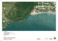 Magnetic Island Boardwalks Nelly Bay to Arcadia