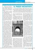 ASSE MEDIANO - Quindicinale - tommaso travaglino - Page 3