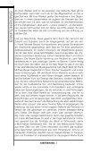 Frank Michael - Page 5