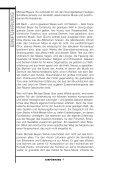 Frank Michael - Page 6