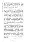 Frank Michael - Page 7