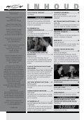 ONDERzOEKEN - Page 2