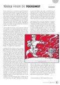 ONDERzOEKEN - Page 3