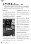 ONDERzOEKEN - Page 4