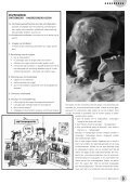 ONDERzOEKEN - Page 5