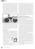 ONDERzOEKEN - Page 6
