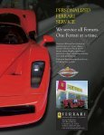 Sempre Jan-Feb 05a.qxd - Ferrari Club of America - Southwest ... - Page 2