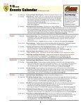 Sempre Jan-Feb 05a.qxd - Ferrari Club of America - Southwest ... - Page 6