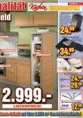 39120 MAGDEBURG • AM FLUGPLATZ • GUSTAV-RICKER ... - Seite 5